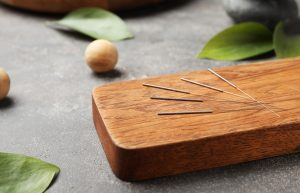 acupuncture wellness and prevention