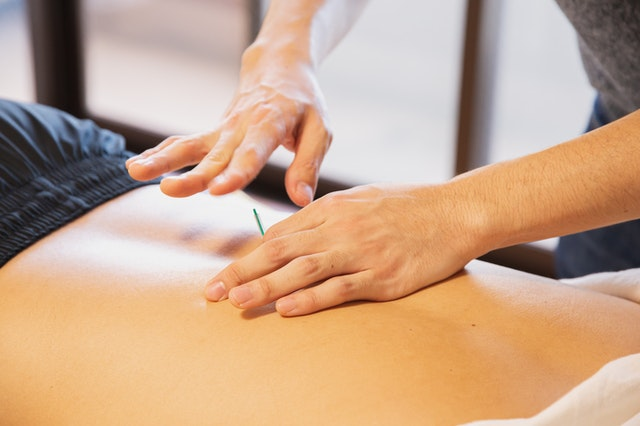 research-acupuncture